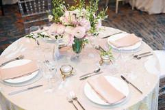 BridalSociety18-226.jpg