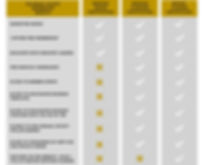 Teal Simple Comparison Chart-3.jpg