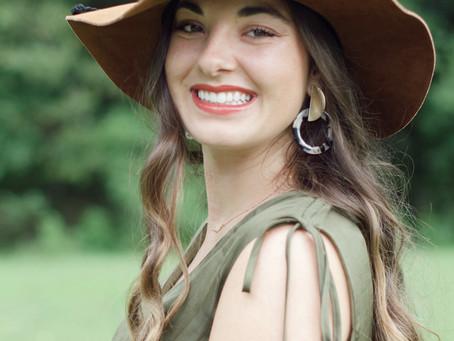 Master Certified Wedding Planner Feature: Natalie Ringham