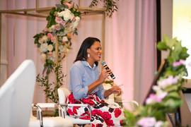 BridalSociety18-206.jpg