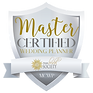 Master Badge.png