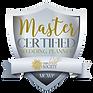 Master Badge.png