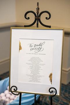 BridalSociety18-62.jpg