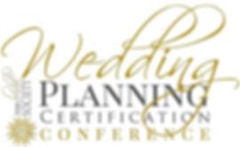 Planning Certification Logo.jpg