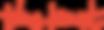 TheKnot_Logo_Regular_PMS7417C (1) (1) (1