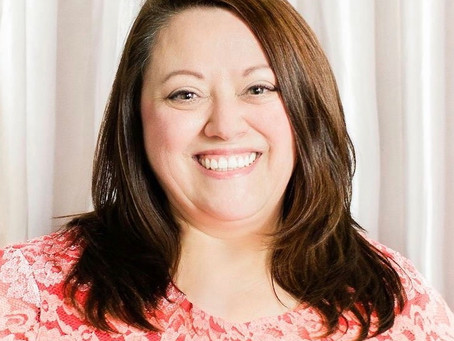 Master Certified Wedding Planner Feature: Dawn Tibbles