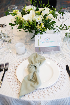 BridalSociety18-227.jpg