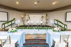 BridalSociety18-24.jpg