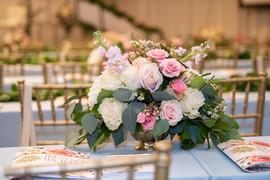 BridalSociety18-3.jpg