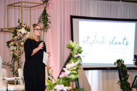BridalSociety18-217.jpg
