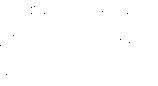 provenance_proof_logo.png