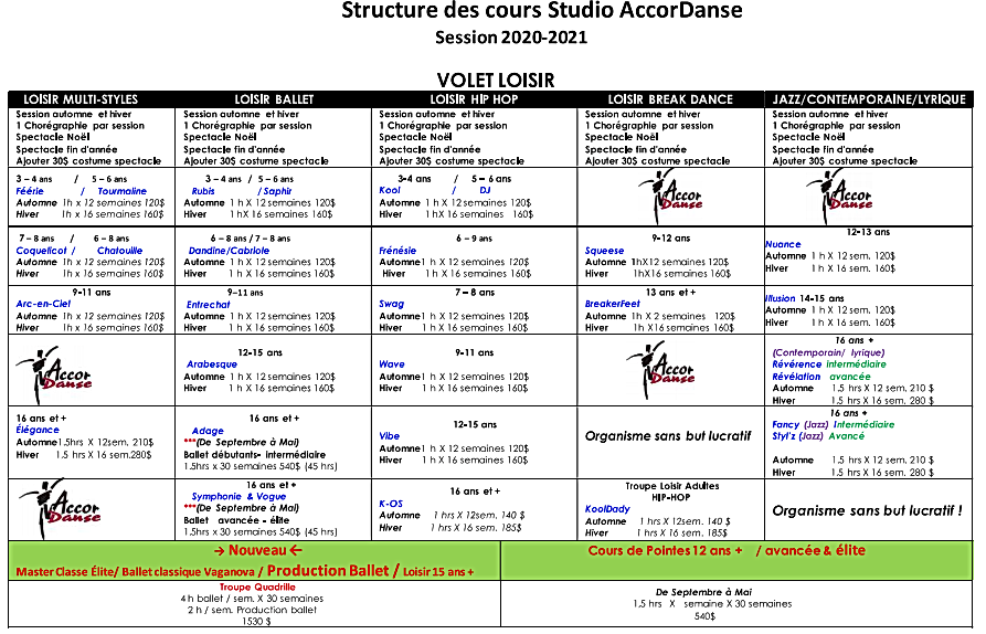 structureloisirs2020-2021.PNG