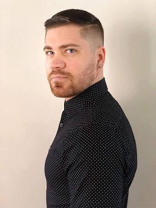 Adam Asselin-Rioux, Artiste Invité AccorDanse