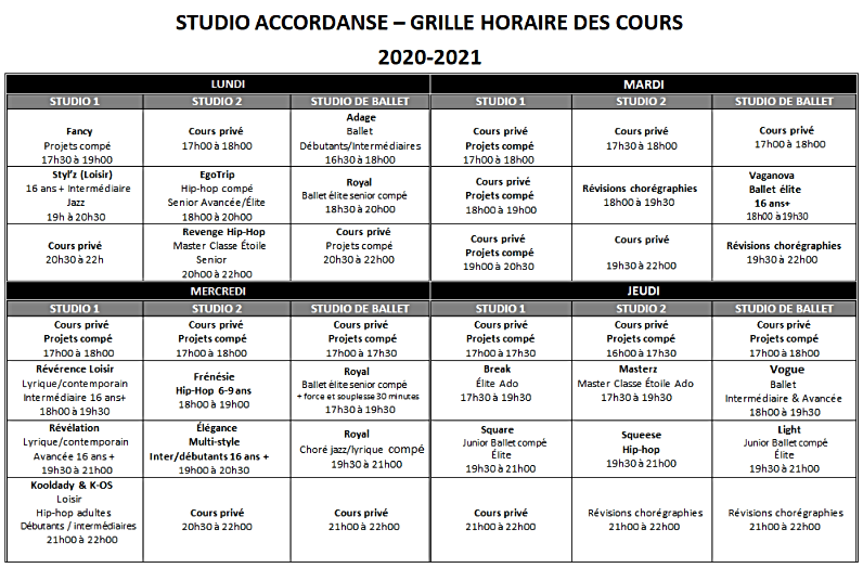 Grille horaire 2020-2021.png