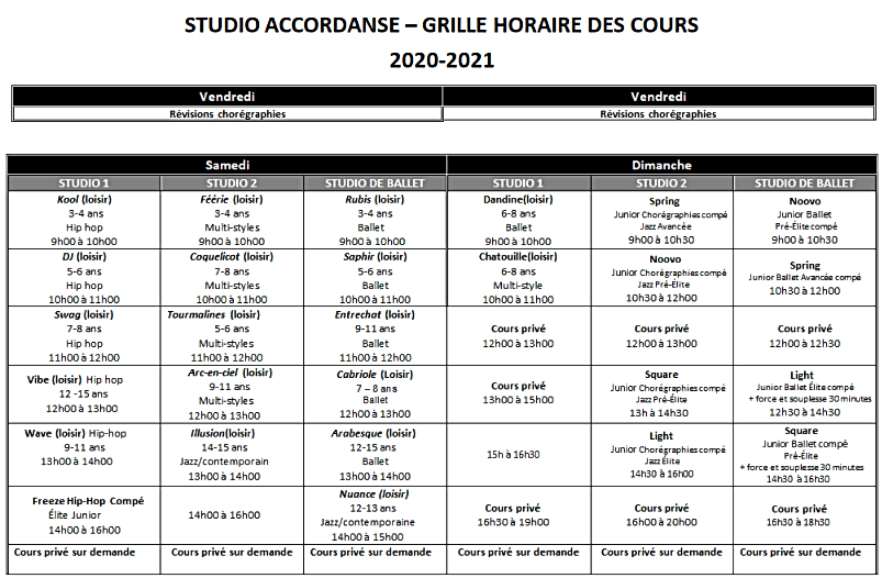 Grille horaire 2020-2021_2.png