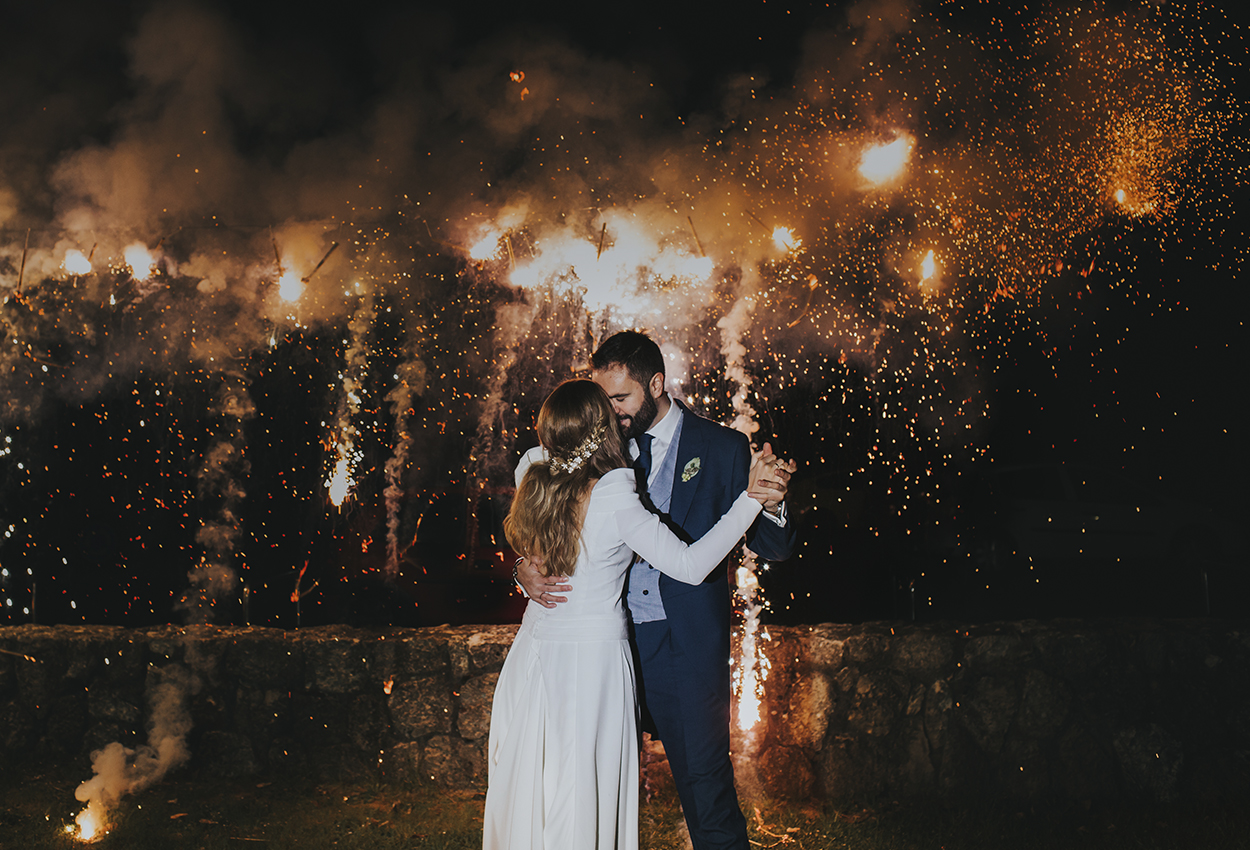 burgos-reportaje-de-boda-2