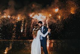burgos-reportaje-de-boda-2.jpg