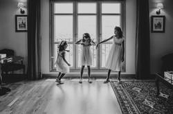 fotografos-de-bodas-en-burgos-4
