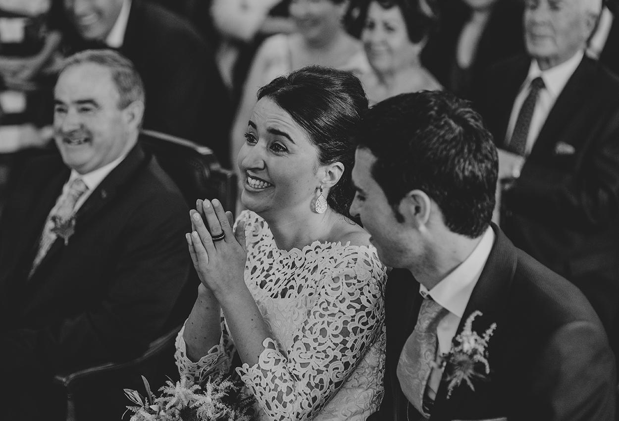 reportaje-fotos-boda-burgos-2