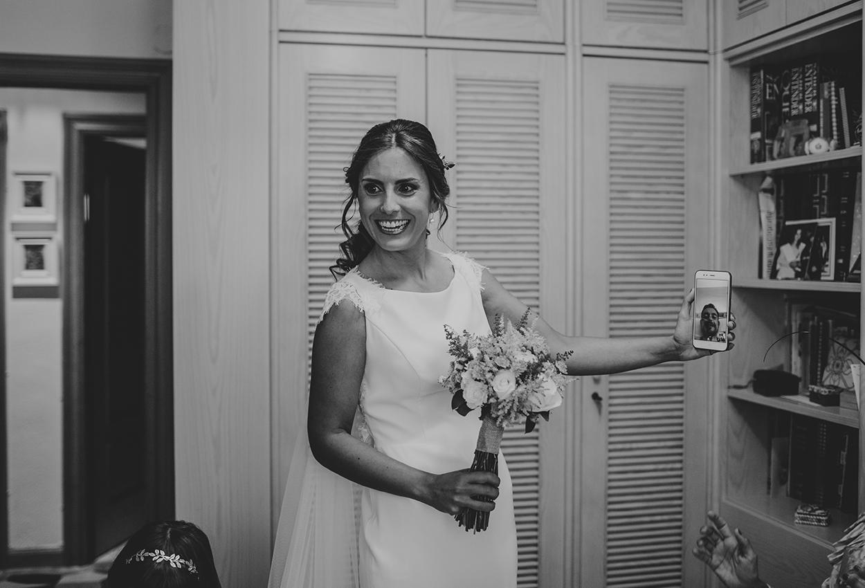 fotografia-documental-de-bodas-burgos-1.