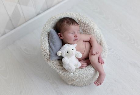 burgos-fotografia-newborn.jpg