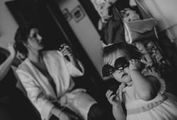 burgos-fotografo-de-bodas-2