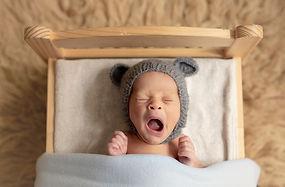 reportaje-fotos-recien-nacido-burgos.jpg