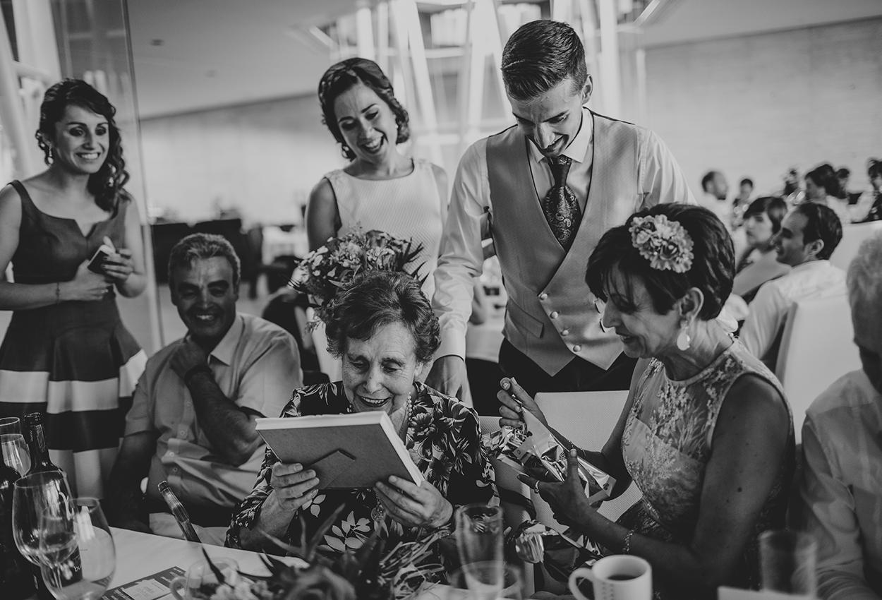 fotografo-boda-documental-en-burgos-2