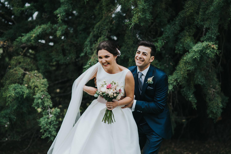 burgos-fotografo-de-bodas