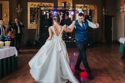 reportaje-fotos-boda-en-burgos-1