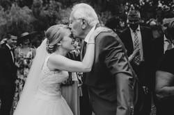 fotografos-de-bodas-en-burgos-2