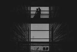 el-encuadre-perfecto-fotografos-de-bodas