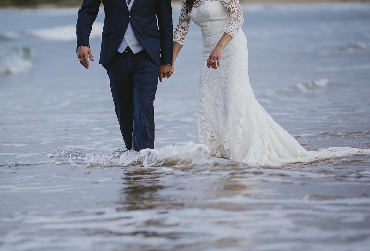 reportaje-fotos-boda-suances-2