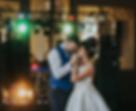 reportaje-fotos-boda-los-braseros-burgos