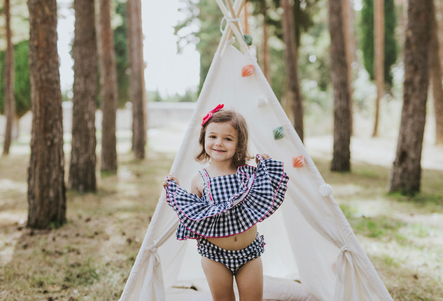 reportaje-de-fotos-infantil-burgos.jpg