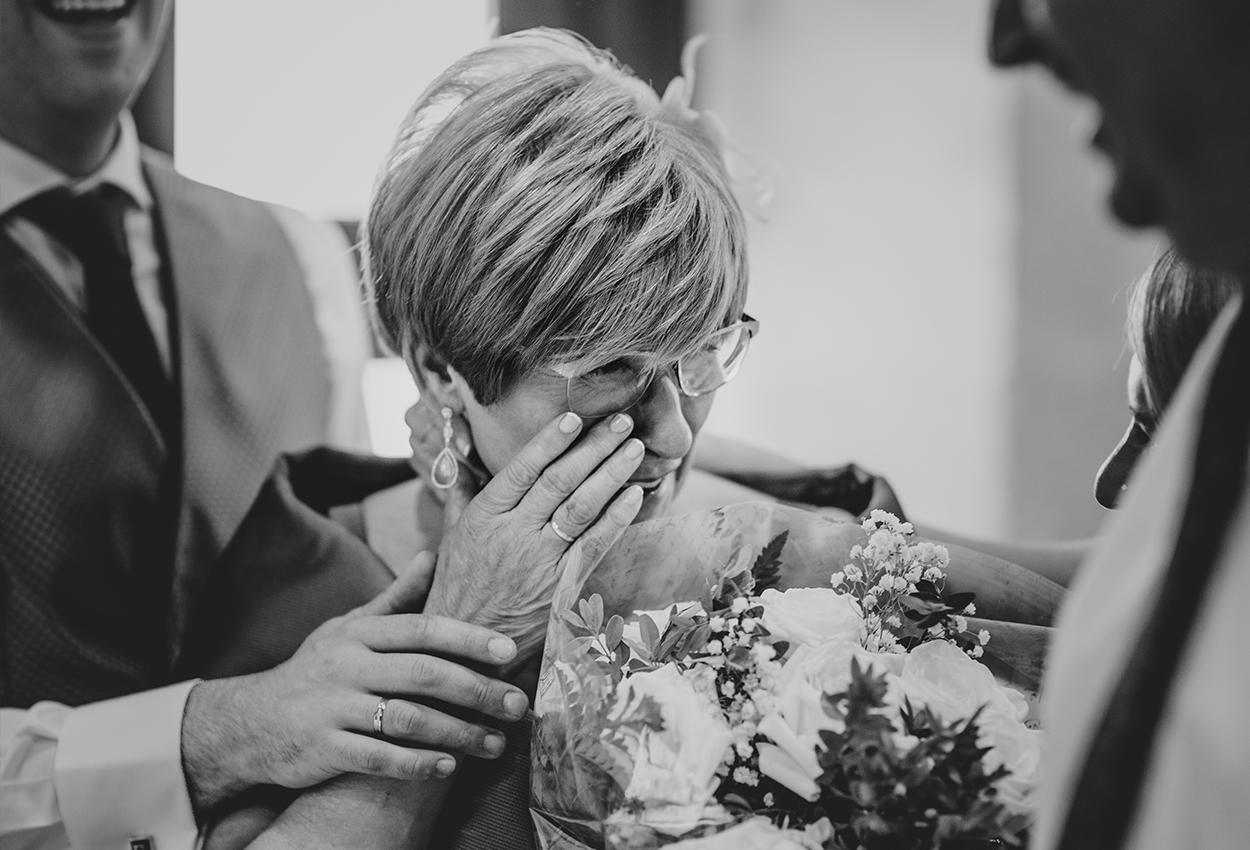 fotografo-de-bodas-burgos-5