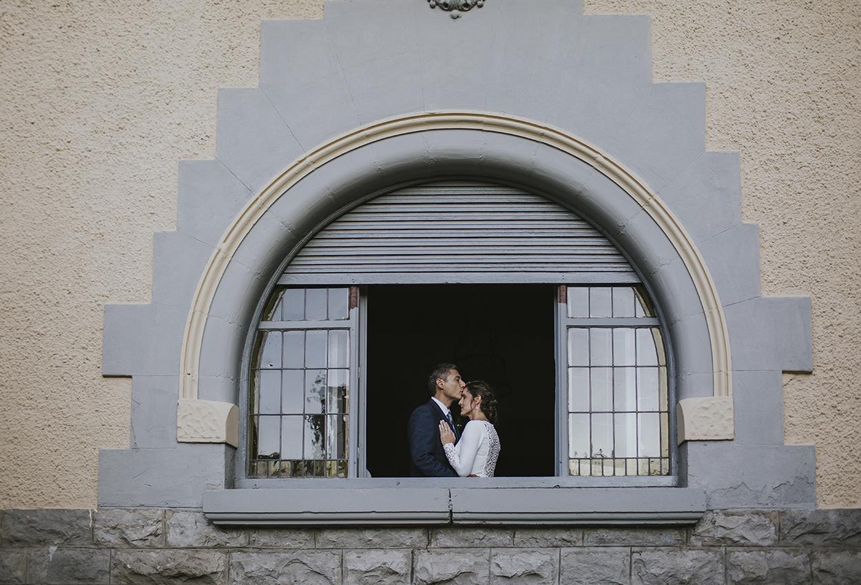 burgos-fotografo-de-bodas-4