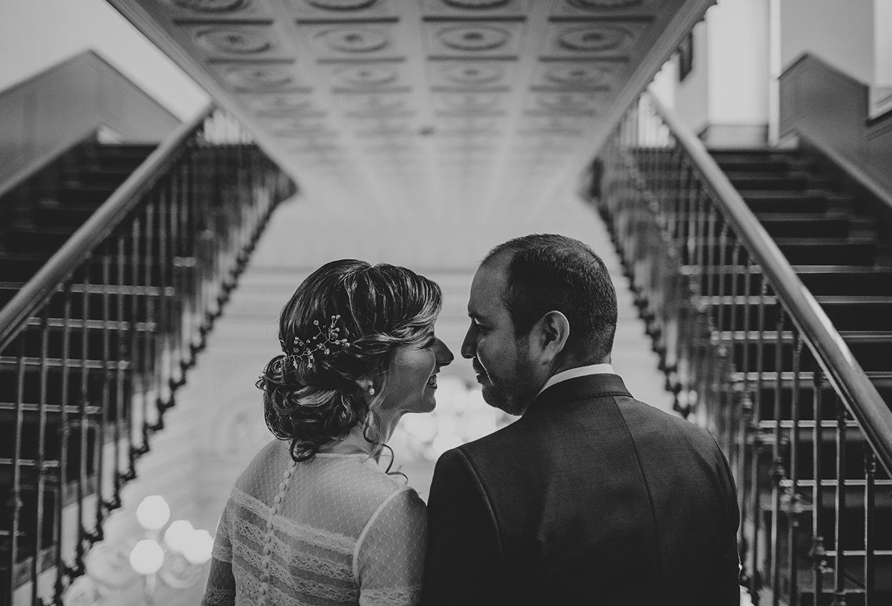 fotografia-documental-de-bodas-burgos-5.