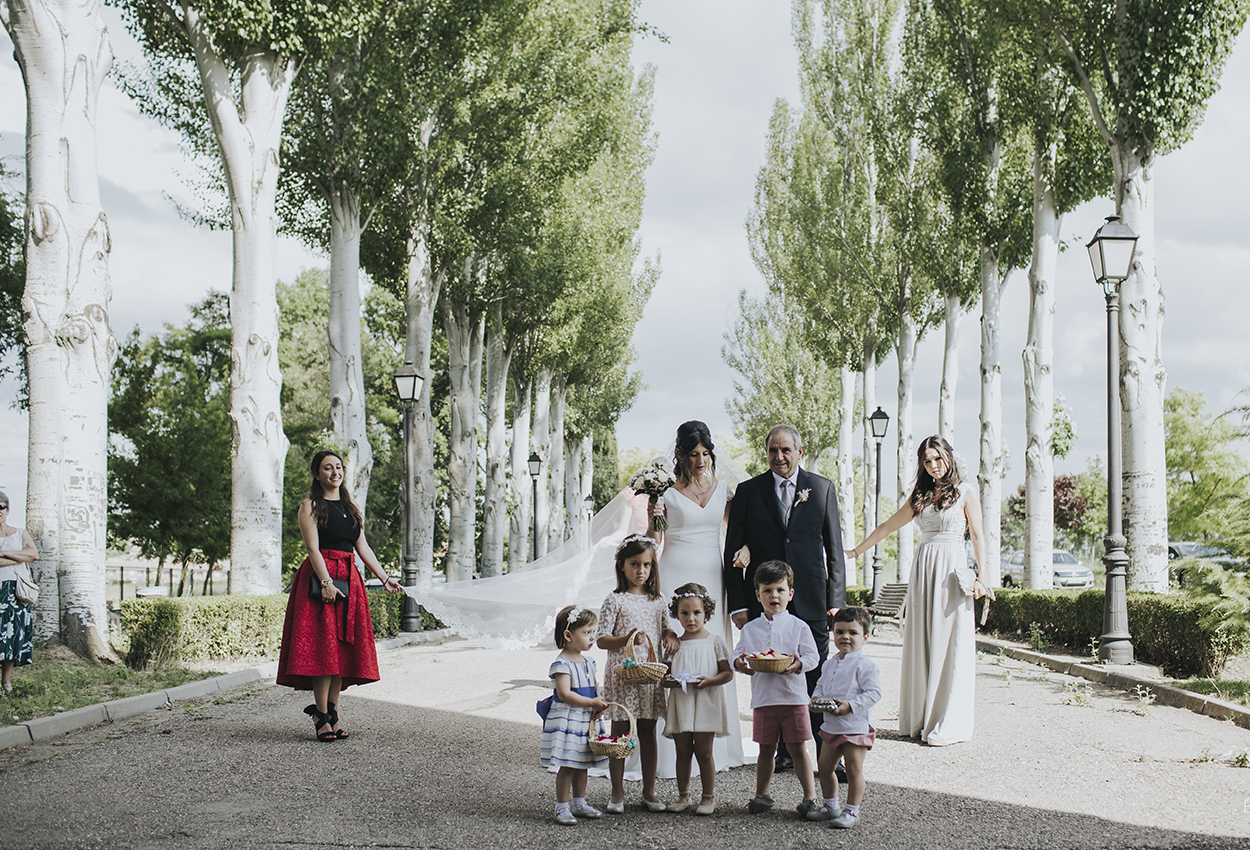 burgos-reportaje-de-boda-10
