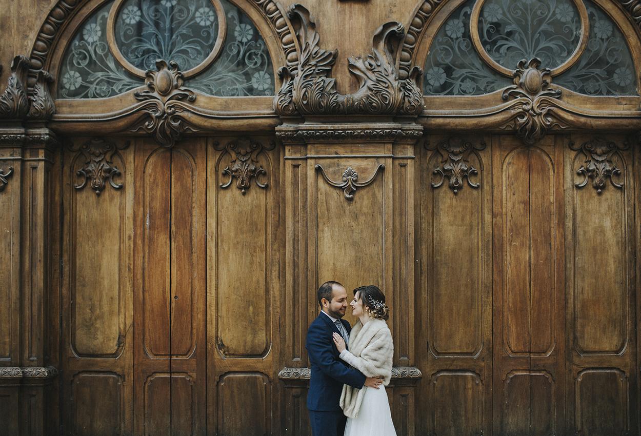 fotografia-documental-de-bodas-burgos-6.