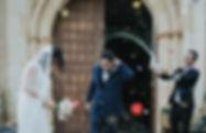 fotografia-bodas-aranda-de-duero.jpg
