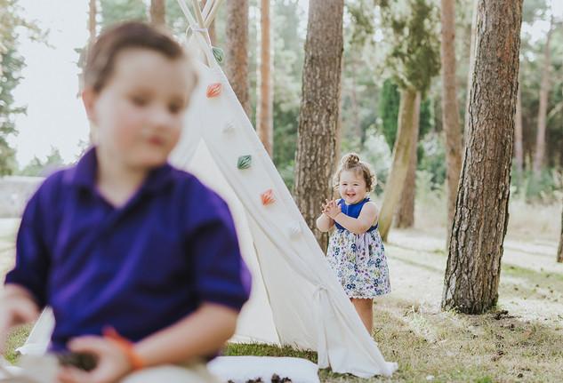 fotografia-infantil-en-burgos.jpg