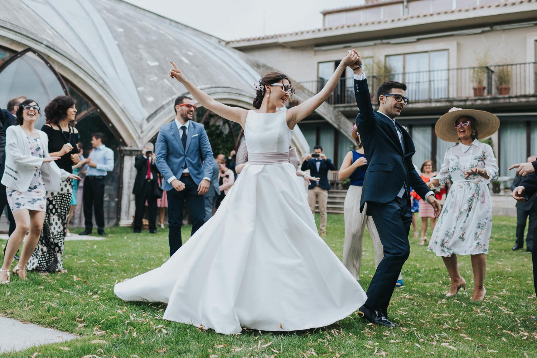 reportaje-fotos-boda-en-burgos-3