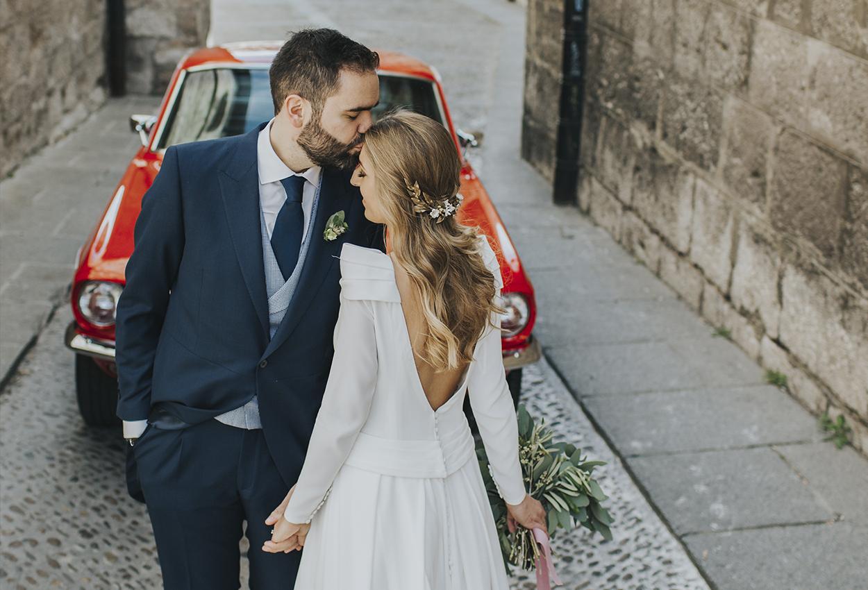 burgos-reportaje-de-boda-6