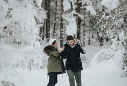 fotografia-pareja-en-burgos