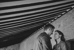 fotografia-parejas-en-burgos