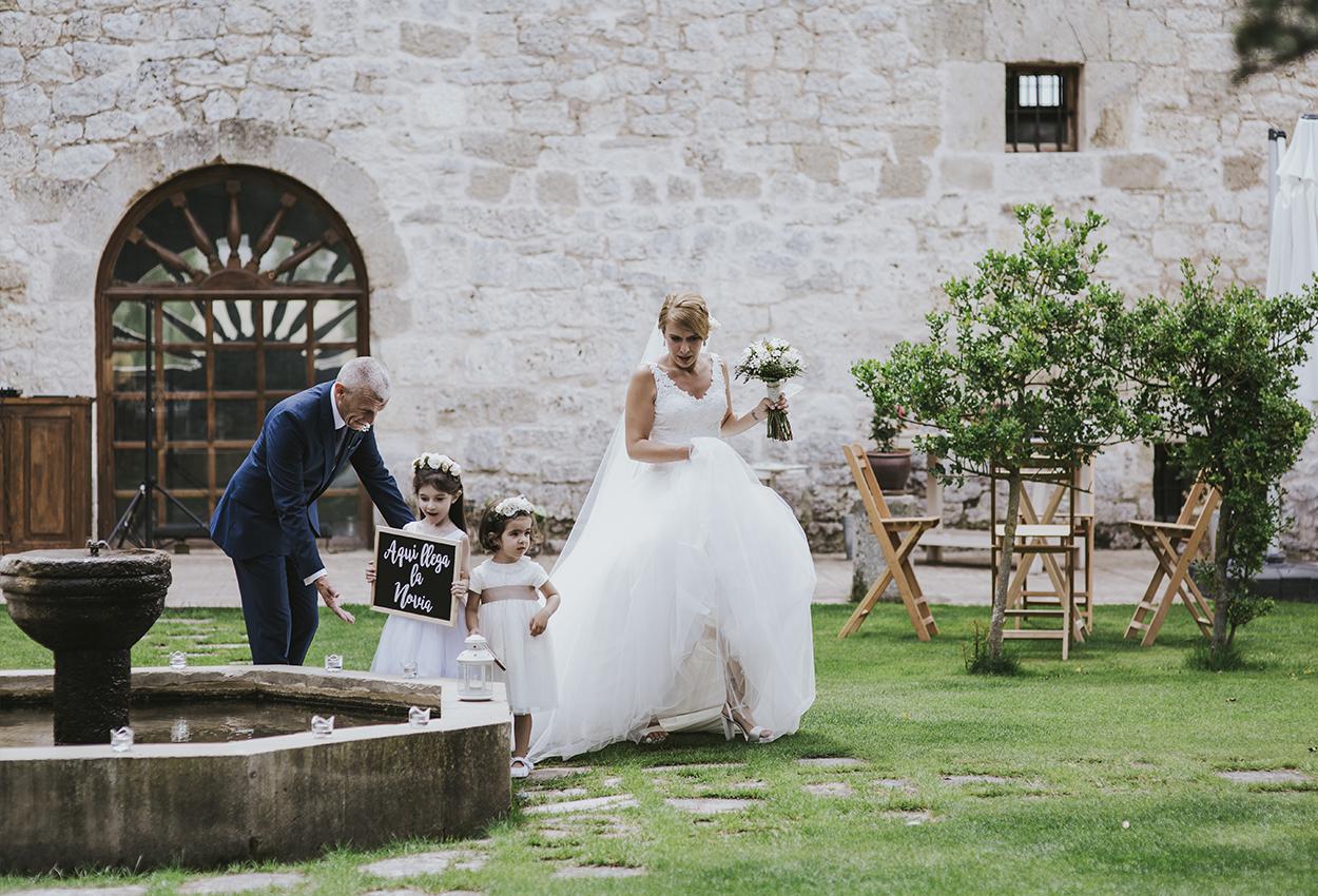 fotografo-de-bodas-burgos-3