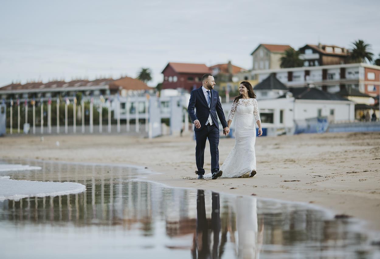 reportaje-fotos-boda-suances-1