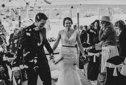 reportaje-fotos-de-boda-en-burgos-1