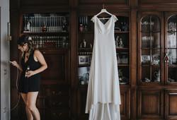 fotografo-de-bodas-burgos-1